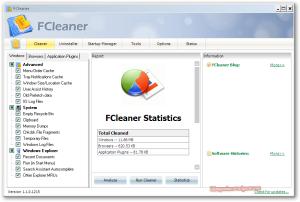 Fcleaner1
