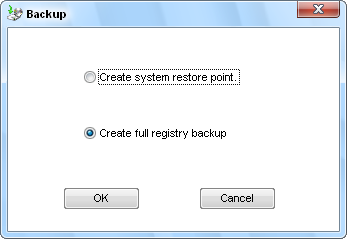wise registry cleaner 3